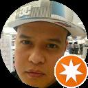 Photo of Tag Along Tagalog