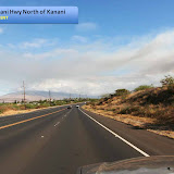3 - Pi'ilani Hwy North of Kanani Current.jpg
