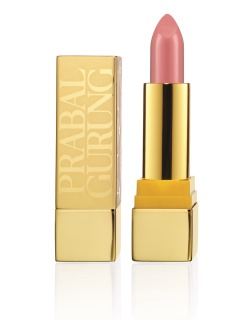 PrabalGurung-Lipstick LightEnglishRed_300