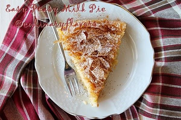 Milk Pie.JPG