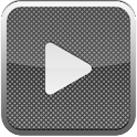 Music Player V2 APK