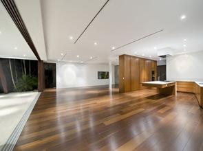 cocina--casa-de-lujo-Miami-Beach-Luis-Bosch