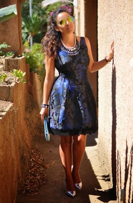 outfit-fashion-blogger-maria-grazia-severi-scarpe-argentate
