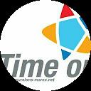 TIME OUT TRAVEL Circuits Excursions et activité