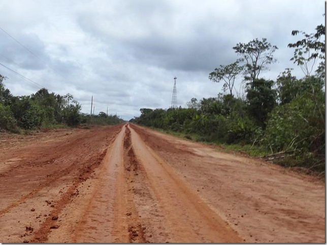 BR-319_Humaita_Manaus_Day_1_DSC05153