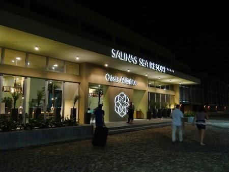 44. Salinas Sea Resort.JPG