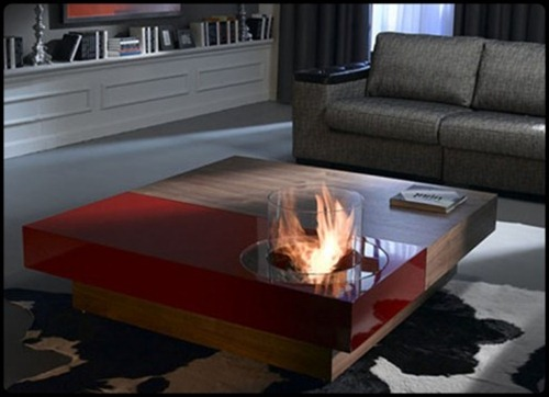 Modern-Fireplace-Design-by-Planika-Tourch-495x358