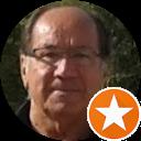 Jean-Pierre REZE