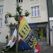 2011_warmup_borsigplatz_02.JPG