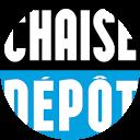 Chaise D.,AutoDir