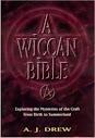 A Bíblia Wiccan