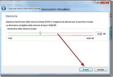 memoria-ram-virtual-box