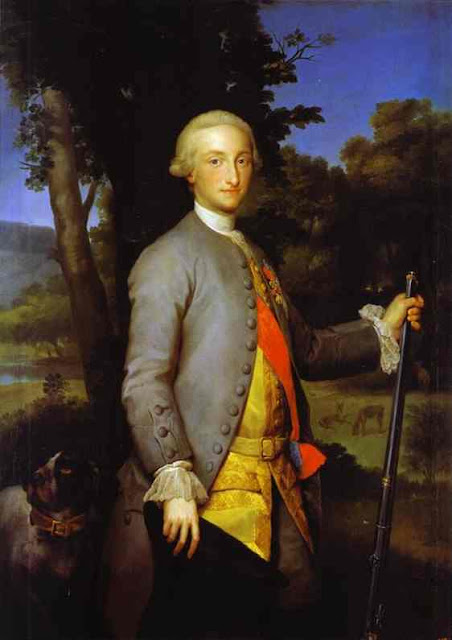 Anton_Raphael_Mengs,_Prince_of_Asturias,_Future_Charles_IV_of_Spain_(са_1765)_-_02.jpg