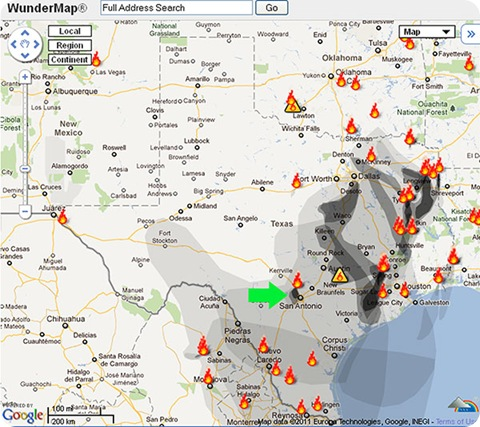 Map_Fires_Texas