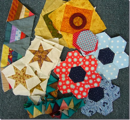 quilts-in-wording