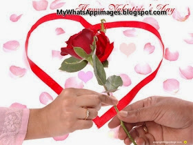 Love, Romantic Images For Whatsapp
