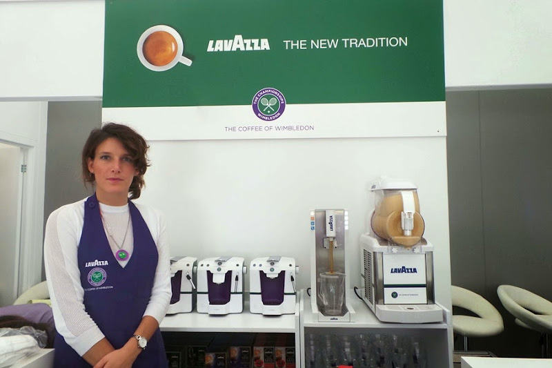 lavazza-wimbledon-caffè-ufficiale-2014-tennis-fashion-blogger