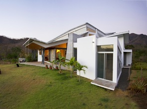 casa-anapanasati-aarcano-arquitectura