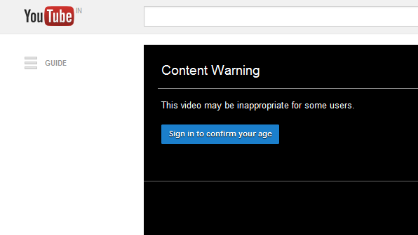 youtube-content-warning