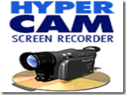 HyperCam 2 programma gratis per registrare il Desktop in un video AVI