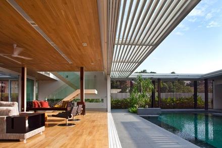 piscina-casa-Ramsgate-6-