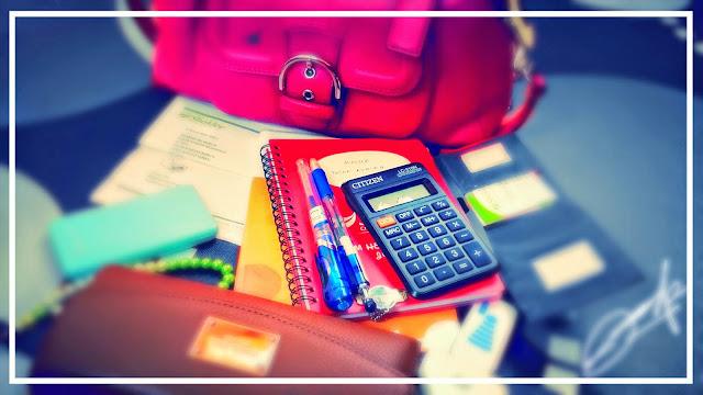 handbag coach, micheal kors, personal, Sid masjid tanah, sid melaka, cabaran blog, kami blogger hebat,