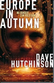 HutchinsonD-EuropeInAutumn