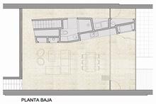 plano-planta-baja-loft