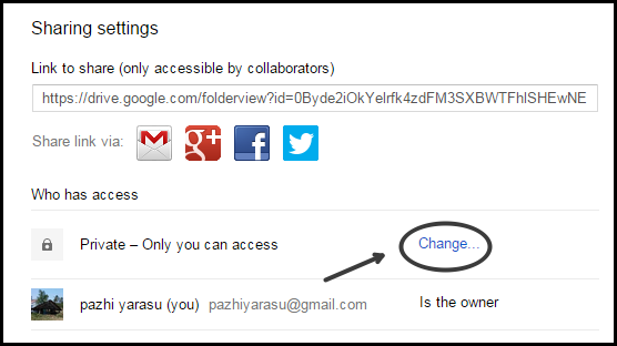 change-sharing-options-google-drive