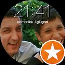Immagine del profilo di Nicola Giannetto