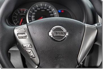 Nissan_New_March_1.6_SL-6746