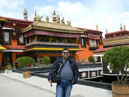 12. Manastirea Jokhang Potala.JPG