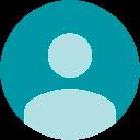 Joel House