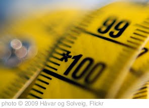 'Ruler' photo (c) 2009, Håvar og Solveig - license: http://creativecommons.org/licenses/by/2.0/