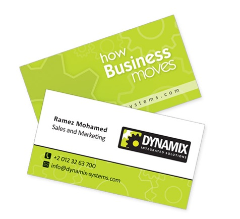 Dynamix-Business-cards