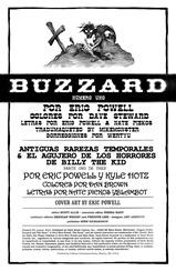 buzzard_01_02