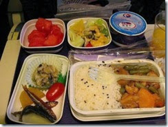 qatar-airways-food 3