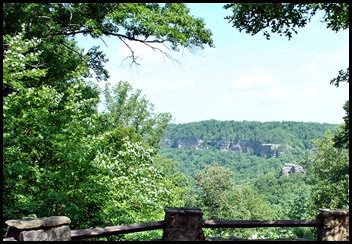 07b - view from overlook
