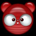 Tupaco + logo