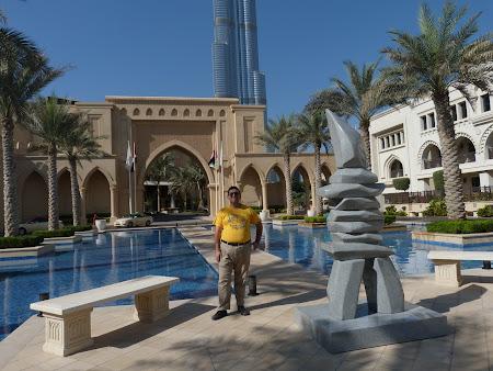 24. In Dubai.JPG