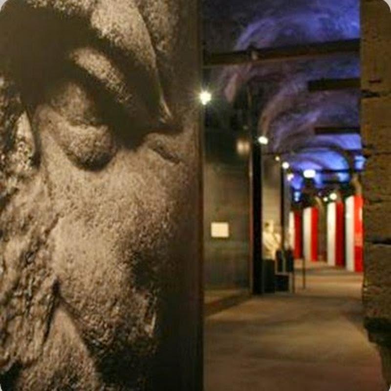 Mostre, eventi, musei e monumenti: Colosseo, Sotterranei e Terzo Ordine