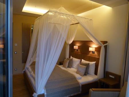 Cazare Burgenland: Hotel St Martins Therme & Lodge Burgenland