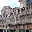 3ªA-Ferrara-2014_013.jpg