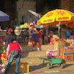 2014_12_Thailand_Laos-322.JPG
