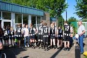 Zwart-Wit S1 kampioen 130.JPG