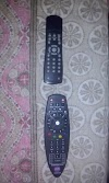 How to pair Videocon D2H Universal Remote to TV Remote