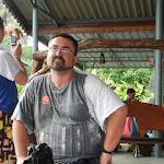 Тайланд 17.05.2012 5-44-27.jpg