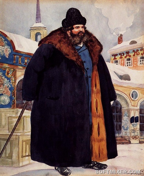 a-merchant-in-a-fur-coat-1920