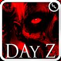 The Day Z: Five Days (Alpha)