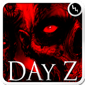 The Day Z: Five Days (Alpha)